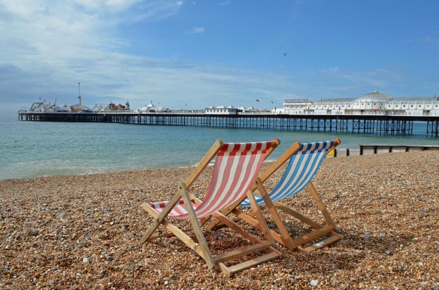 Brighton copy