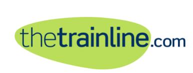 thetrainline blog