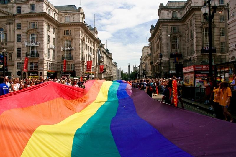 london_pride_2015_Colm Howard-Lloyd